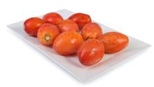 Tomate-de-Arbol-productos