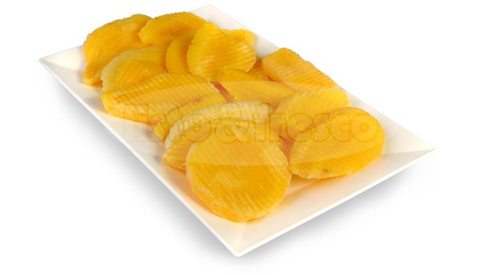 listo-y-fresco-producto-arracacha-yellow-cassava