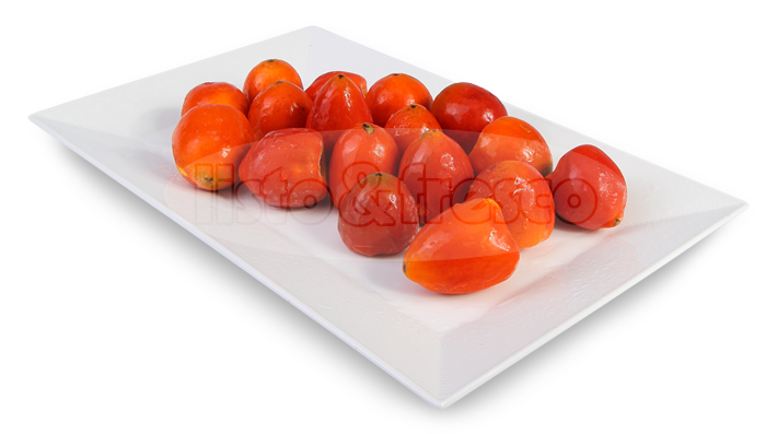 listo-y-fresco-producto-chontaduro-palm-fruit