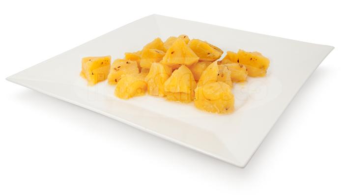 listo-y-fresco-producto-congelado-pina-frozen-pinapple