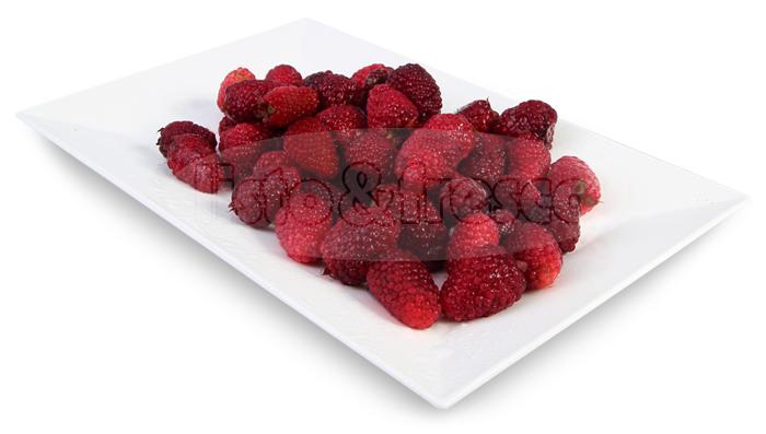 listo y fresco, producto mora-andean blackberry