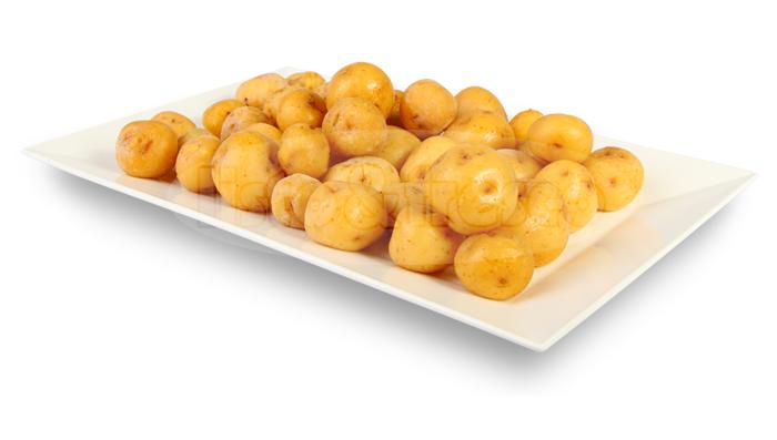 listo-y-fresco-producto-papa-amarilla-Yellow-Creole-Potato