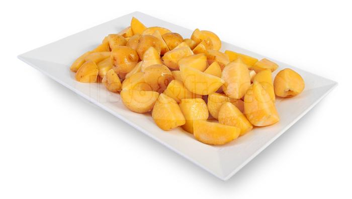 listo-y-fresco-producto-papa-amarilla-picada-Yellow-Potato-Wedges