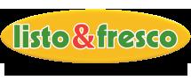 Listo y Fresco | Listo & Fresco Ltda. productora y comercializadora a nivel nacional e internacional de productos del agro Colombiano pre-cocidos y/o congelados IQF