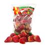 thumb-agroya-producto-fresas-strawberry