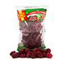 thumb-agroya-producto-moras-andean-blackberry