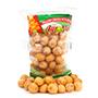 thumb-agroya-producto-papa-amarilla-yellow-creole-potatoes